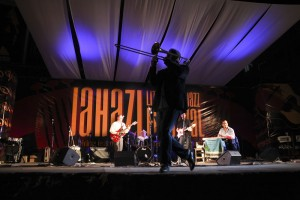 Jahazi festival